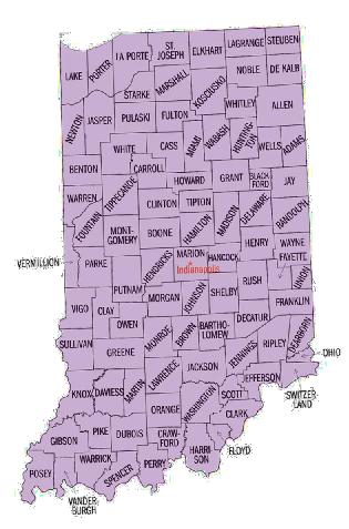 2013INmap