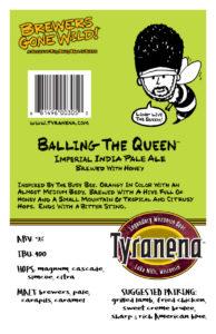 Balling-the-Queen